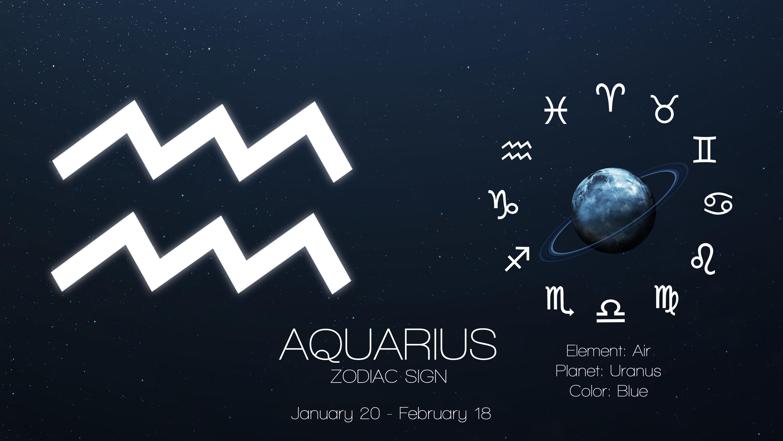 Aquarius | Enerobics®